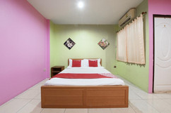 Thepprasit Road 228 Rooms (28).jpg