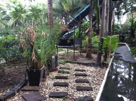 Potential Resort (38).JPG