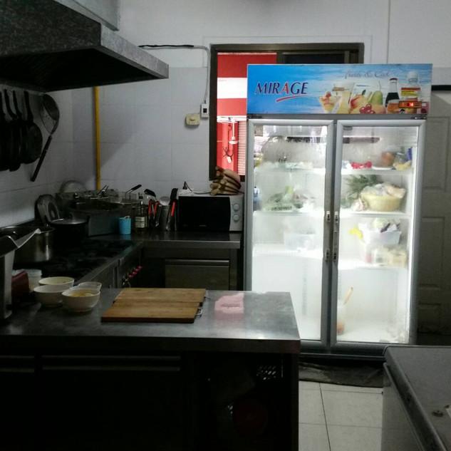 Restaurant Jomtien (13).jpg