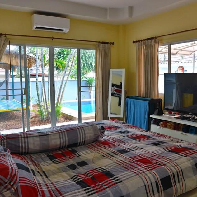 Pool Villa for Sale (8).jpg