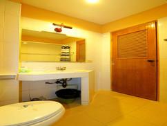 Guesthouse  (17).jpg