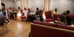 Italian Restaurant North Pattaya (13).jp