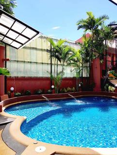 30 Room Pool Hotel  (9).jpg