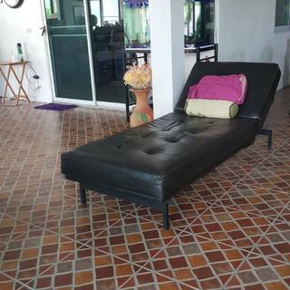North Pattaya 6 Bedroom Mansion (73).jpg