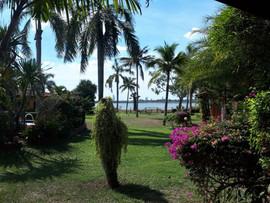 Villa Resort (11).jpg