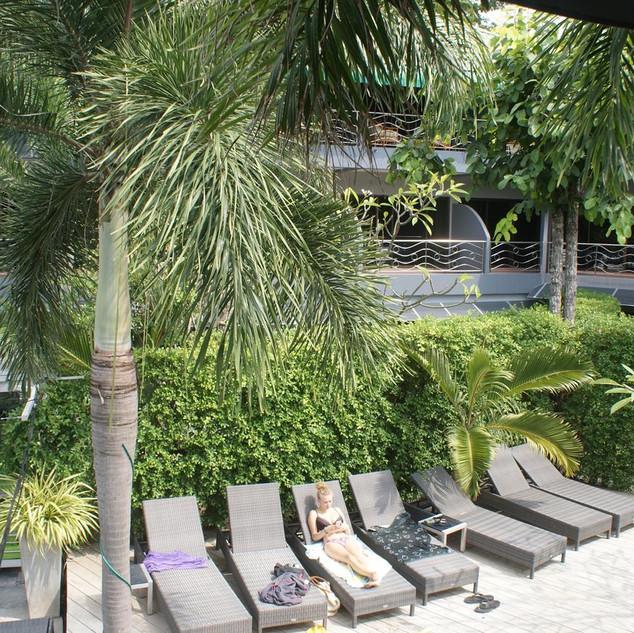 85 Room Resort South Pattaya (25).jpg