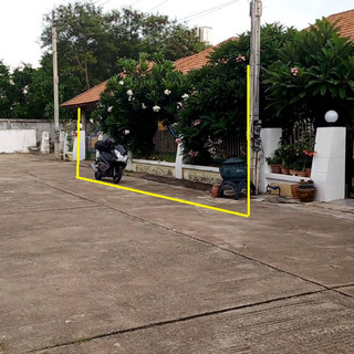 House for sale 3.95m THB (46).jpg