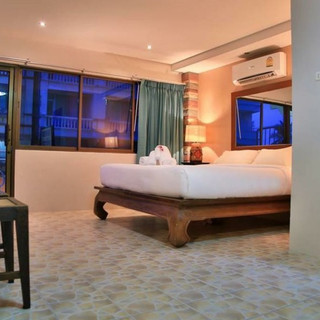 Jomtien 13 Room Guesthouse for Sale  (9)