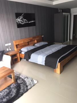 62 Room Resort (150).JPG