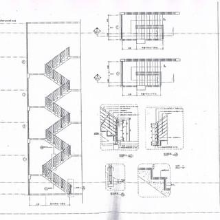 134 Room Project Design (30).jpg
