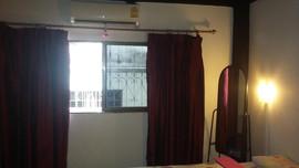 11 Room Guesthouse Bar (36).jpg