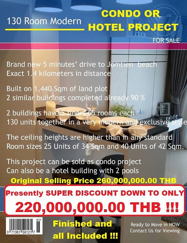 130 rooms 260m.jpg