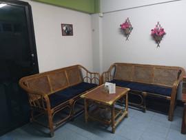 Bhua Kao 10 Rooms Guesthouse Bar  (12).j