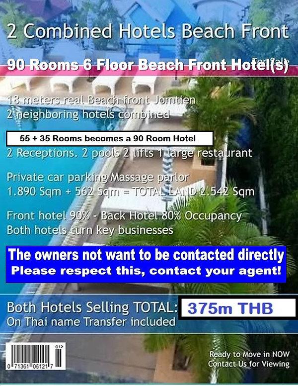 90 Rooms Jomtien.jpg