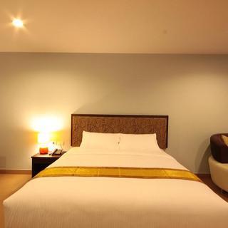 Hotel for rent North Pattaya (2).jpg