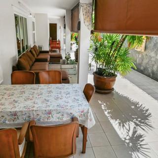 5 Bedroom Pool Villa East Pattaya (10).j