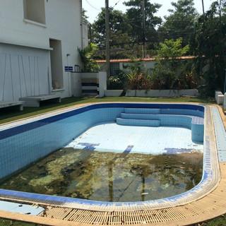 Resort Pattaya (47).jpg