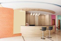 Pattaya Center 24 Room Hostel (13).jpg