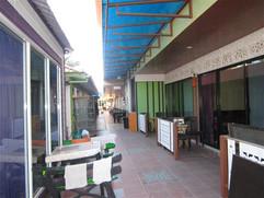 50 Room resort Jomtien (9).JPG