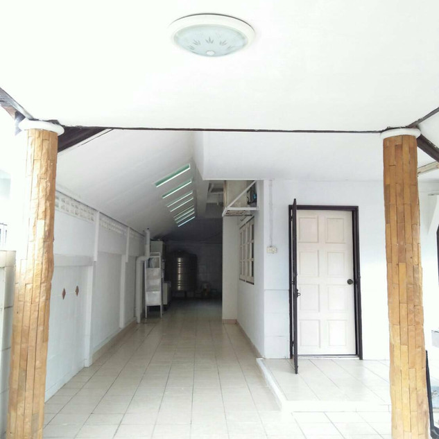 2 Bedroom House for sale  (3).jpg