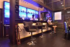 Hotel for sale in Bangkok (3).jpg