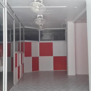 Shop for rent Bhua Kao (4).jpg