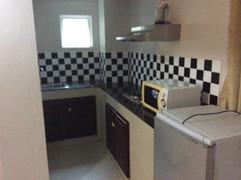32 Rooms Pattaya (6).JPG