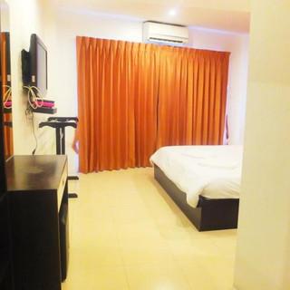 Hotel for sale Pratumnak (22).jpg