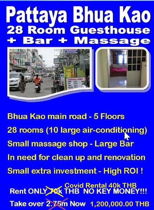 2020-12-26 21_55_06-28 Rooms Massage Bar