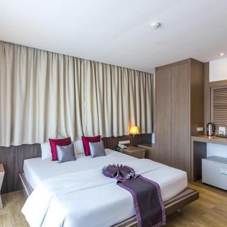 110 Rooms Hotel Sale Rent (8).jpg