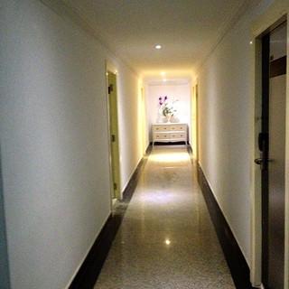 Hotel Building for Sale  (19).jpg