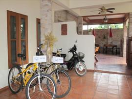 16 Room Hotel Jomtien (21).jpg