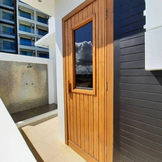 Modern 5 Bedroom Pool Villa in Village for Sale (11).jpg