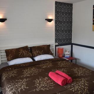 10 Room Pool Villa Na Jomtien (20).jpg