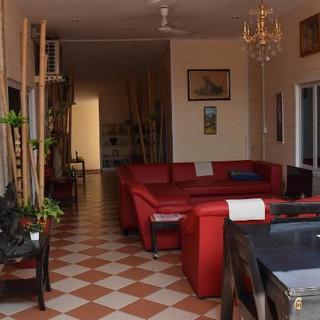 10 Room Pool Villa Na Jomtien (2).jpg
