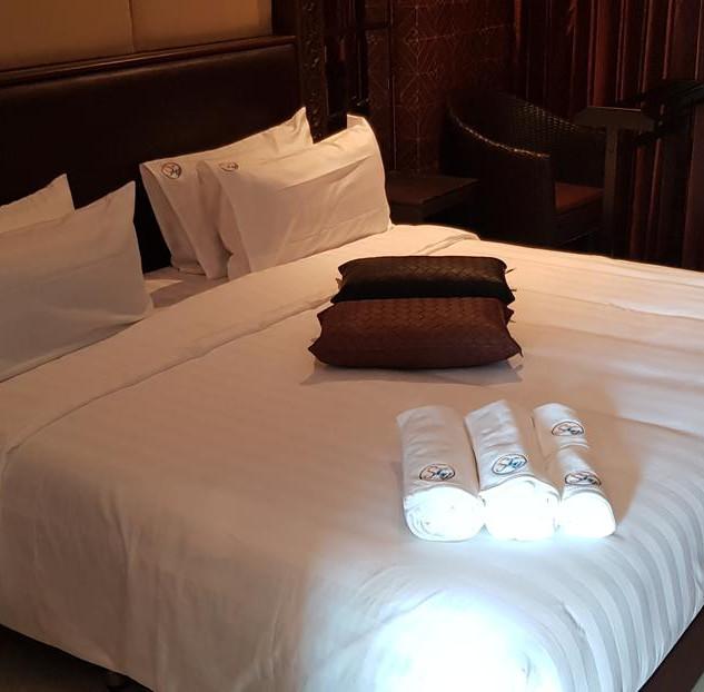Jomtien 26 rooms Boutiqeu Resort (23).jp