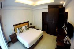 Pratumnak 27 Rooms Hotel for sale (11).j