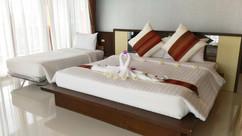 101 Rooms Hotel Jomtien Beach (22).jpg