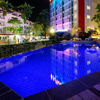 260 Rooms Center Pattaya (2).jpg