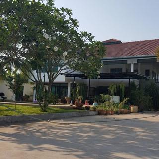 North Pattaya 6 Bedroom Mansion (49).jpg