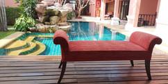 Pratumnak 23 Room Resort Sale (17).jpg