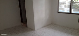 Bhua Kao 9 Rooms with Bar for Rent (12).