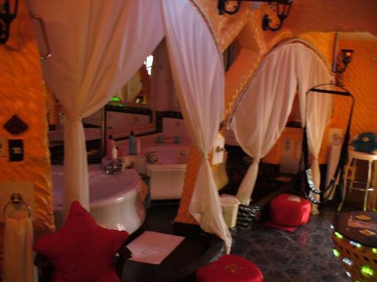 Hotel for  Sale Pattaya (3).jpg