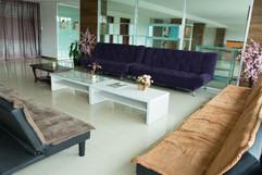 North Pattaya 156 Room Resort  (3).jpg