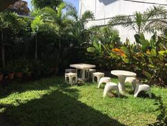 50 Rooms Resort (98).jpg