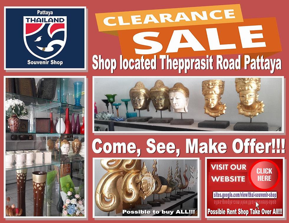 Souvenir Shop Click here.jpg