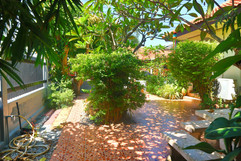 House in Village (6).jpg