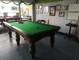 Bhua Kao 10 Rooms Guesthouse Bar  (17).j