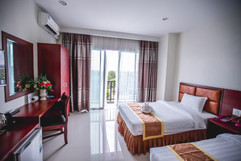 North Pattaya 156 Room Resort  (8).jpg