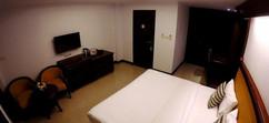 Pratumnak 27 Rooms Hotel for sale (9).jf